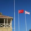 「2016~2017プチ旅」 北キプロス・トルコ共和国を知っていますか?