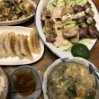 中華料理男飯🍚