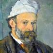 フランスの画家ポール・セザンヌが生まれた。