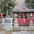 金礼宮(京都)