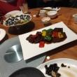 上海の精進料理(素食)体験