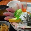 伊勢・志摩旅行記 その1 ~海ほおずき、網元の店八代の大漁丼、横山展望台~