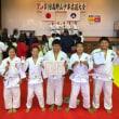 選手権予選&第1回高野山少年柔道大会