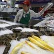 中国のWalmart、「食品の即日配達サービス」を試験実施中!