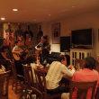 アメリカンミュージックナイト at Serendipity  9月