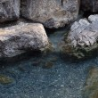 ケロウナ便り(160)卒業温泉旅行(3)