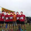 第2回 水郷県民の森4時間耐久リレーマラソン