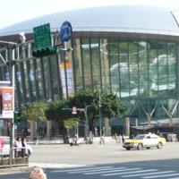 台北旅行記2010②
