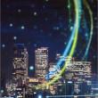 City Light FANTASIA by NAKED