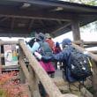 春日井市の山    大谷山 (425m) 弥勒山 (436.6m)