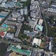 オープンキャンパス 電通大