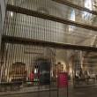 メトロポリタン美術館(2)(NYの思い出 2017)