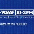 J-WAVE ベリカード