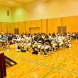●代表者会議【H29 南部ブロック和光大会】