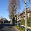 五日市街道お気軽うぉーく(新高円寺ー東伏見)