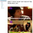 南朝鮮俳優ソン・ジュンギ 日本のレストランでキムチ要求→愛国心を示す→恥さらしだろ(笑)