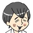 5/28(月)∮生酒⇒外国に輸出・フルーティと絶賛∮