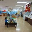仙台市――指定管理による子育て支援について2