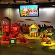 消防博物館へ🚑🚒