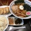 おぉっ🎵 宇都宮餃子🍳