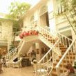 Oriental at Mandarin Oriental Bangkok