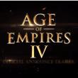 Age of Empire IVだとおおお!?