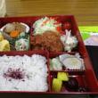 食事サービスin矢田北
