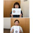 名古屋で神聖幾何学HaRe・Art初級クラス開催したよ~♪