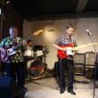 リードGアップ映像!クールビーツが70年代ベンチャーズを演奏