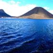 空より濃い湖