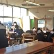 今年も中学校でアロマ講師をさせていただきます