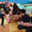 10/8 おもちゃの広場(木育ひろば)開催しました~本場大館きりたんぽ祭りinニプロハチ公ドーム