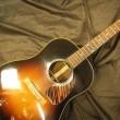 Gibson ギブソン アコースティックギター HC 1942 J-45・VS の買取り・売却 の事でしたら!!