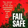 反戦?映画今昔「未知への飛行(Fail safe1964)」と「5デイズ( 5 Days of War)」