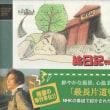 晴耕雨読日記 平成29年12月4日 月曜日 静養日