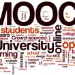 MOOCの悩み⑴