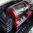 ついに家庭用焙煎機が!