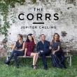 The Corrs 'Jupiter Calling' Interviews Released
