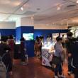 名古屋パルコにガンプラエキスポを見てきました。