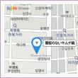 (地図追加)今日の撮影①~🎬  クォン・サンウ   ソン・ドンイル『探偵2』 クォン・サンウ似ている? 見ると本当のクォン・サンウだった!