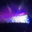 Muse@横浜アリーナ2日目(2017.11.14)