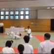 浦安審査の画像(龍フェイスブックより)