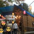 酉の市に行ってきました 2017