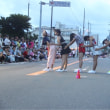 江の川祭り