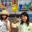 オックスフォードサマースクール4日目〜今日の子どもたち〜