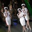 北朝鮮ファンクラブ?