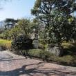 関口から広尾へ2つの美術館巡り ・・・ visiting  Kodansha Noma Memorial Museum & Yamatane Museum of Art
