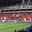 2018年5月19日 ガンバ大阪vs浦和レッズ