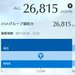 SFC修行【第七弾】宮崎日帰り旅