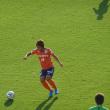 本日愛媛FC戦!